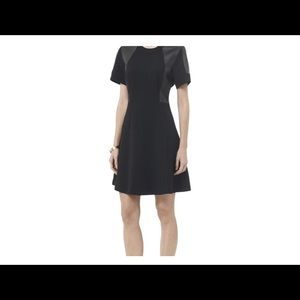 Rebecca Taylor Classy Dress